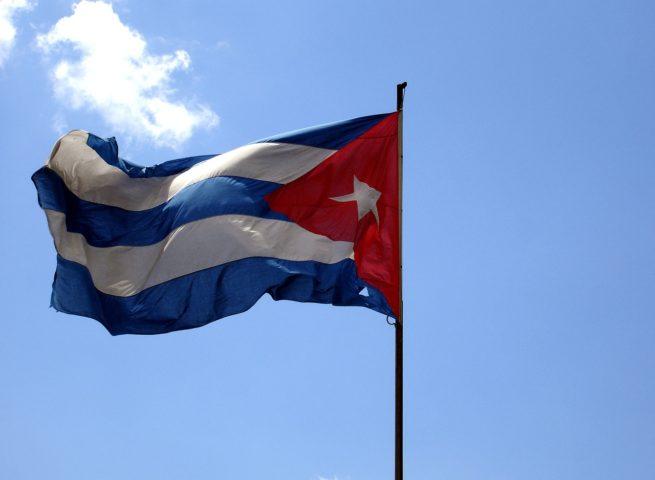 CubaFlag-e1470755437921